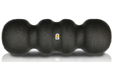 Chiropractor Canton Ohio RollGA RollerC McBrearty Chiropractorr