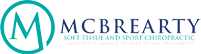 McBrearty Chiropractic